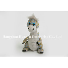 New Design of Children Stuffed Plush Toys