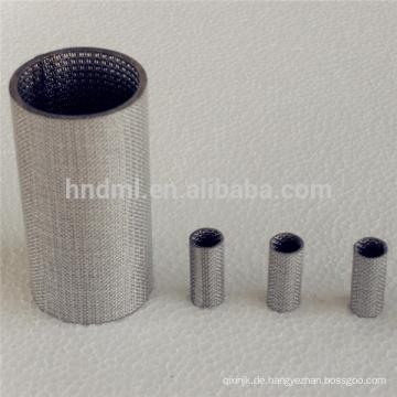 Ersatz für DAIKIN-Servoventil-Filterelement