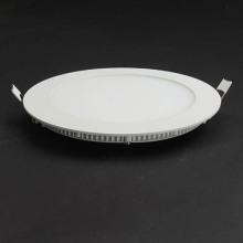 Luz de panel redondo LED 3W - 24W