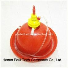 Poul Tech Chicken Bell Drinker