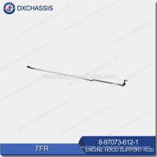 Genuine TFR PICKUP Motor Hood Varilla de soporte 8-97073-612-1