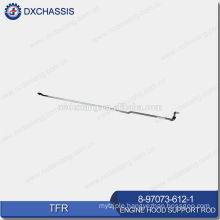 Genuine TFR PICKUP Engine Hood Support Rod 8-97073-612-1
