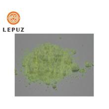 Optical Brightener FP-127 CAS No: 40470-68-6 Equal to Uvitex