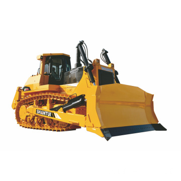 Perayap Bulldozer Mini