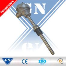 Cx-Wr Thermoelement mit Gewindeanschluss