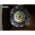 VG1500060047 VG1500060447 VG1246060051 Howo Silicon Fan