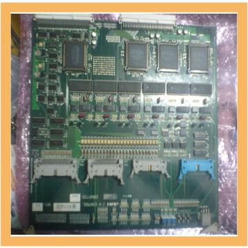 JUKI 750 760 ZT TARJETA DE CONTROL E86017250A0