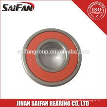 NTN 6203lh Bearing 6203 Ball Bearing 17*40*12