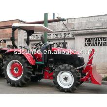 Tracteur agricole Front Dozer Blade