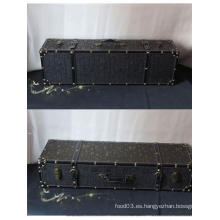 Paquete de bolsa exterior para YOSD / MSD / SD / 70cm BJD