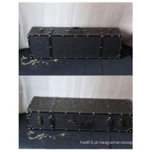 Pacote de bolsa externa para YOSD / MSD / SD / 70cm BJD