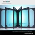 Vidrio de cristal de vacío de la reducción del ruido de Landvac para la casa minúscula