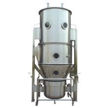 Автоматическая Жидкость Машины Для Просушки