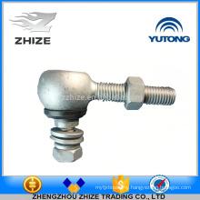 Yutong ZK6760DAA/ZK6930H/ZK6129HCA bus spare part 6102-00841 Balance ball Joint