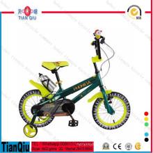 Buena reputación Niños Bicicleta 12 pulgadas