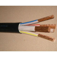 low voltage cable FXV cable RV-K cable