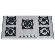 Five Burner Built-in Hob (SZ-JH1055)