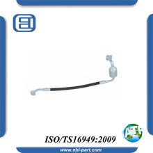 Aluminum Auto AC Hose and Muffler Made in China