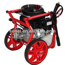 Arandela de alta presión de alta calidad de la gasolina