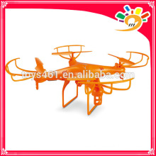 MJX X705C 2.4G 6-AXIS real-time quad copter remote control drone china quadcopter fpv drone
