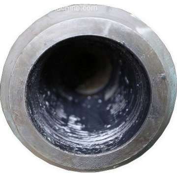 Adjustable Bend Housing Downhole Motor
