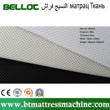Mattress 3D Material and Spacer Air Mesh Fabric