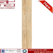 2016 горячее saled 150x600mm деревянная плитка фарфора пола