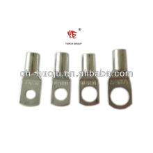 Kupfer-Kompressionslaschen 25mm2