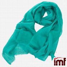 Летний пляжный шарф