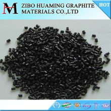 China High quality graphite scrap for sale