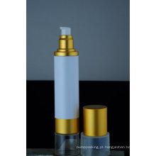 Jy102-29 20ml frasco mal ventilado do pulverizador Duckbilld