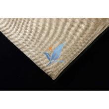 Welding Fiberglass Blanket Ht800 Heat Treated