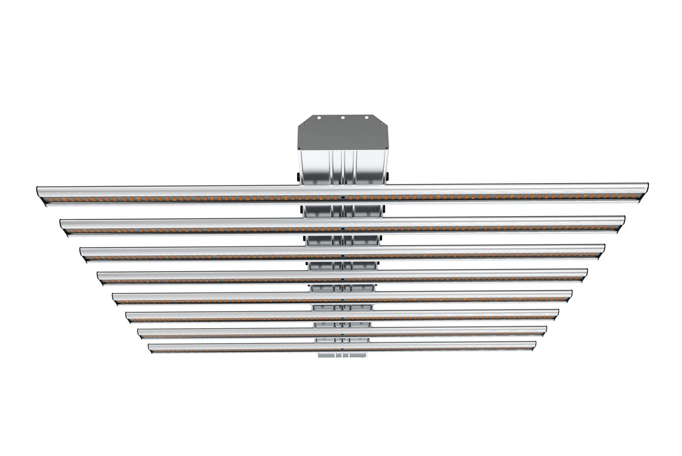 Best LED Grow Light Bar
