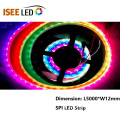 32leds 32pixel / m Digital led مرنة شريط ضوء