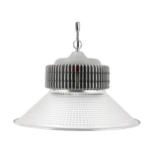 Hot Sale Led Highbay Light Industrial IP65 100W Led High Bay Lighting