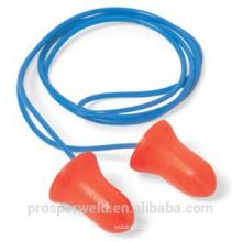 Hochwertige Bulks Ohrstecker mit String