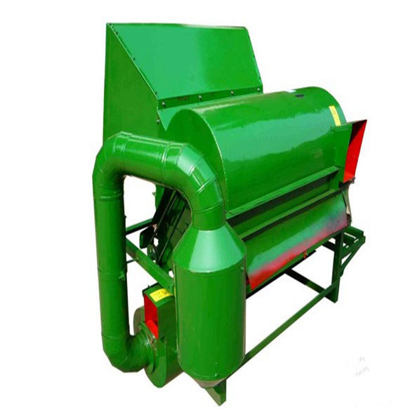 sesame shelling machine