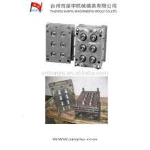 1-72 CAVITY cap mold