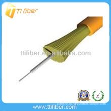 Cable de fibra multimodo Simplex Interior