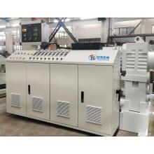 PVC-Blattmaschine Kantenanleimblatt