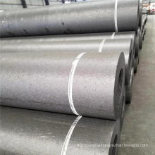 Regular Power RP HP UHP Graphite Electrode Manufacturer 300 for Sales