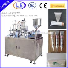Composite Ultrasonic Tube Sealer