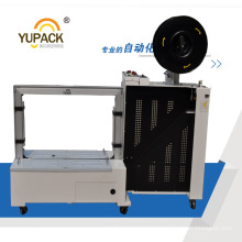 Yupack Low Table Fully Automatic Strapping Machine