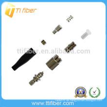 Hochwertiger Fiber Optic FC PC Stecker