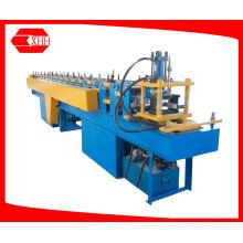 Galvanized Light Keel Hat Profiling Steel Framing Roll Forming Machine (YX33-56)