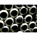 hot rolled carbon & alloy sseamless steel pipe