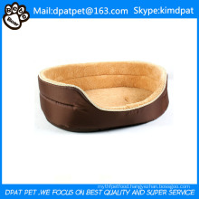 Luxury Pet Dog Bed Wholesale