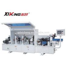 China high cost-effective automatic pvc edge banding machine FZ-360