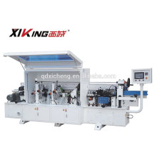 Китай высокоэффективная автоматическая машина для обрезки пвх из ПВХ FZ-360