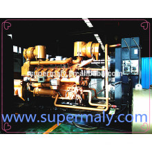 800kva Generator prix diesel à vendre par marque Jichai